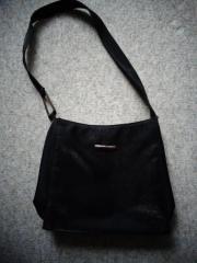 Tasche Handtasche 5,