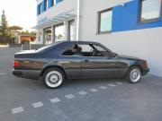 Tausche BBS RS199