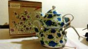 Teekanne Set Teemacher Tee Set