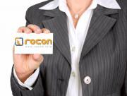 Tele-Sales Agent (