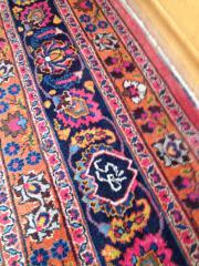 Teppich 3 x 4 m  Teppich 3x4 - Haushalt & Möbel - gebraucht und neu kaufen - Quoka.de