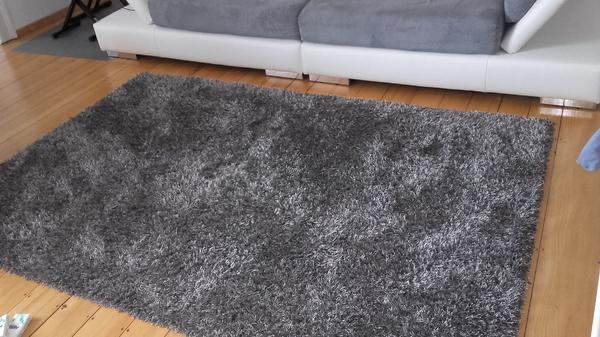 teppich fu gebraucht kaufen nur 3 st bis 75 g nstiger. Black Bedroom Furniture Sets. Home Design Ideas