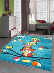 Teppich für Kinderzimmer,