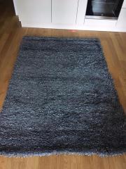 Teppich - neu