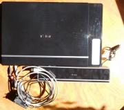 TEVION Flachbettscanner P91020 (