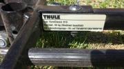 Thule Euro Classic