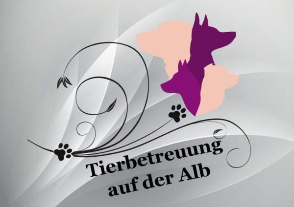 Tierbetreuung auf der Alb - die