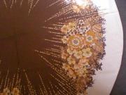 Tischdecke 150 cm rund pflegeleichte
