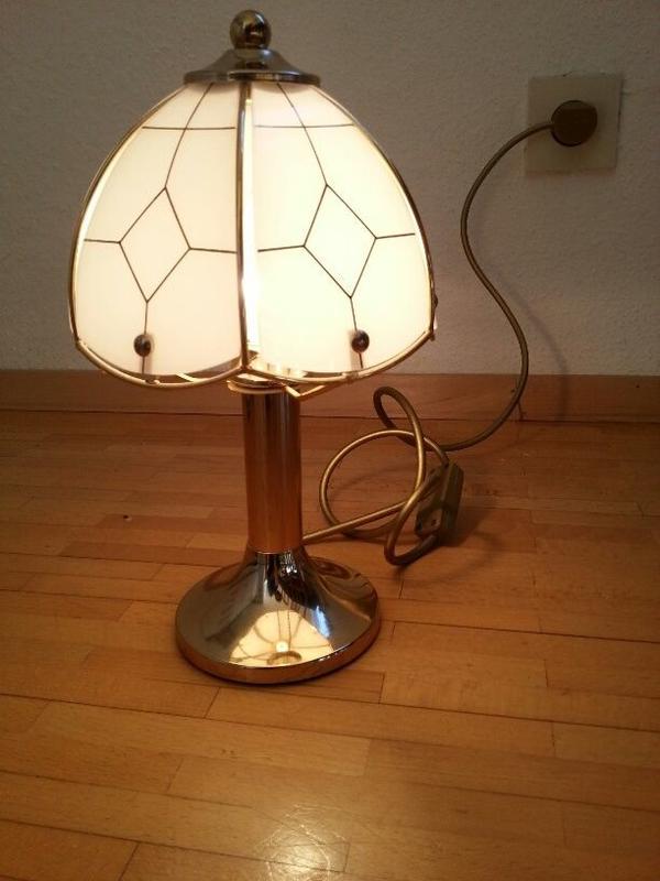 gold glas gebraucht kaufen nur noch 3 st bis 70 g nstiger. Black Bedroom Furniture Sets. Home Design Ideas