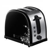 Toaster, Russell Hobbs