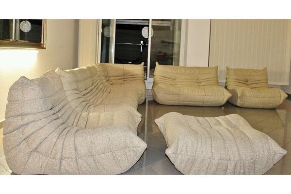 togo ligne roset in frankfurt polster sessel couch