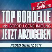 Tolle Immobilien oder