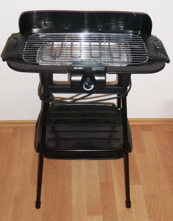 tischgrill elektrisch best tischgrill elektro grill. Black Bedroom Furniture Sets. Home Design Ideas