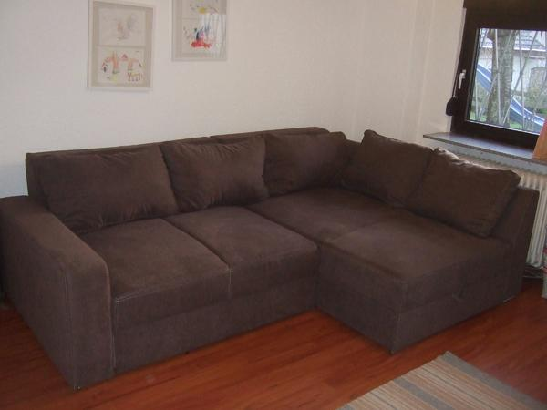 bett braun gebraucht kaufen 4 st bis 75 g nstiger. Black Bedroom Furniture Sets. Home Design Ideas