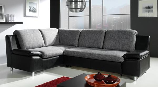 top g nstig big sofa couch schlafsofa schlafcouch ecksofa in berlin polster sessel couch. Black Bedroom Furniture Sets. Home Design Ideas