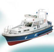 TOP MODELL BOOTE PANZER LKW