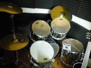 Top Schlagzeug in