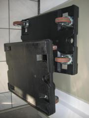 Transportuntersetzer 60x80cm