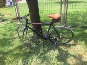 Traum Bike