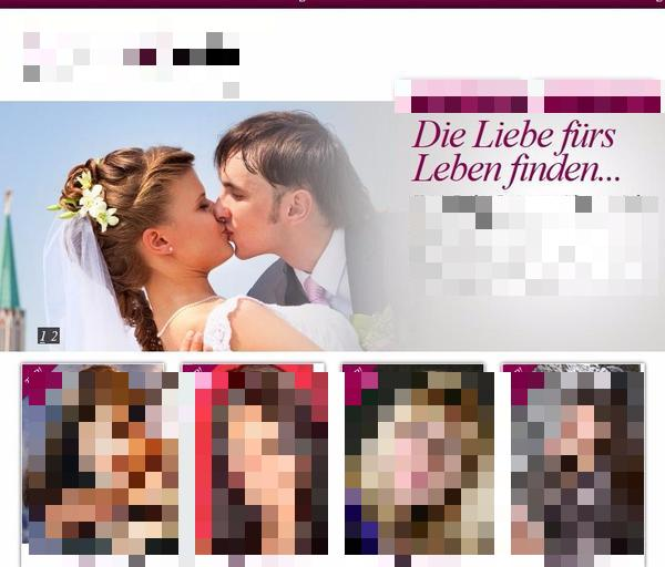 Partnervermittlung rtl2 traumfrau gesucht You are being redirected