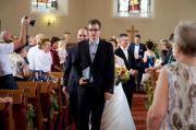 Trauredner/ Hochzeitsredner/ freier