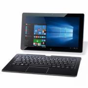 Trekstor Tablet Notebook