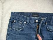 Trussardi Jeans Gr 46 und