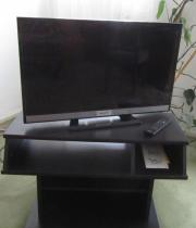 TV Grundig LCD