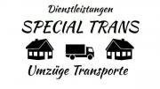 Umzüge Transporte Aller