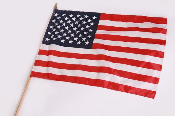 amerika fahne gebraucht kaufen 2 st bis 70 g nstiger. Black Bedroom Furniture Sets. Home Design Ideas