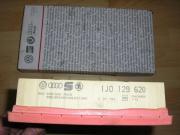 VAG 1J0129620 Luftfilter