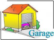Verkaufe Duplex Garage