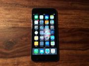 Verkaufe iPhone 6 -