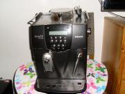 Verkaufe Kaffeevollautomaten Saeco