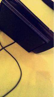 Verkaufe meine PS3