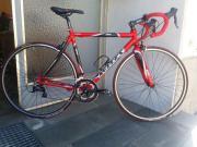 Verkaufe Rennrad Kellys