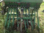 Verschiedene Landwirtschaftliche Geräte