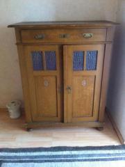 wascheschrank gebraucht kaufen nur 4 st bis 60 g nstiger. Black Bedroom Furniture Sets. Home Design Ideas