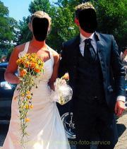 Videos von Hochzeit,