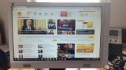 Videoseven V7 Monitor