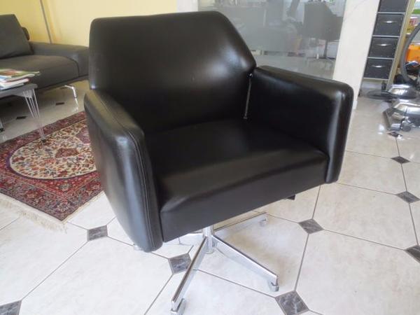 design klassiker aus ankauf und verkauf anzeigen billiger preis. Black Bedroom Furniture Sets. Home Design Ideas