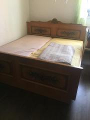 Voglauer Gäste/Schlafzimmer