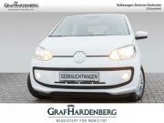 Volkswagen up! 1.
