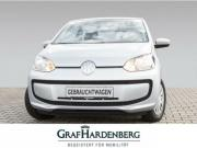Volkswagen up! 1.