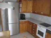 vollholz küche von möbelum in hirschberg - küchenzeilen ... - Möbelum Küche