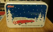 VW Christmas Special Edition 1