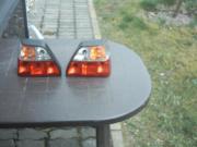 VW Golf 2 Heckleuchten neu