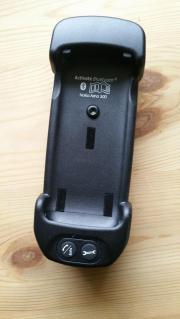 VW Nokia Adapter