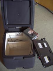 Waeco Climabox