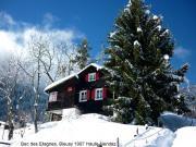Walliser Alpen (CH) ,